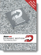 Dynamic Motion Technology
